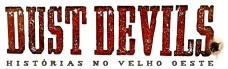 dust-logo-policromia1