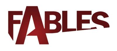 fables-logo