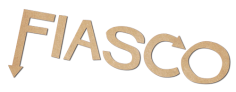 fiasco_logo