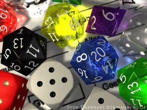 rpg_dices