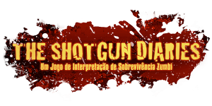 Shotgun-diaries-logo