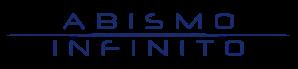 Logo Abismo Infinito Azul