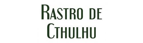 rastro-de-cthulhu-1
