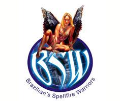logo_LIGA_BSW_peq
