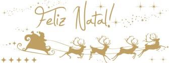 Feliz-Natal-11