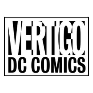 vertigo_dc_comics_logo