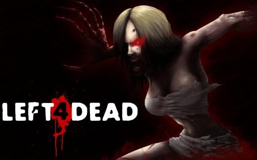 Left-Dead-Wallpaper-Games-Picture-Image