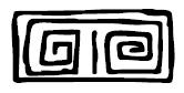 O símbolo que identifica o grupo.