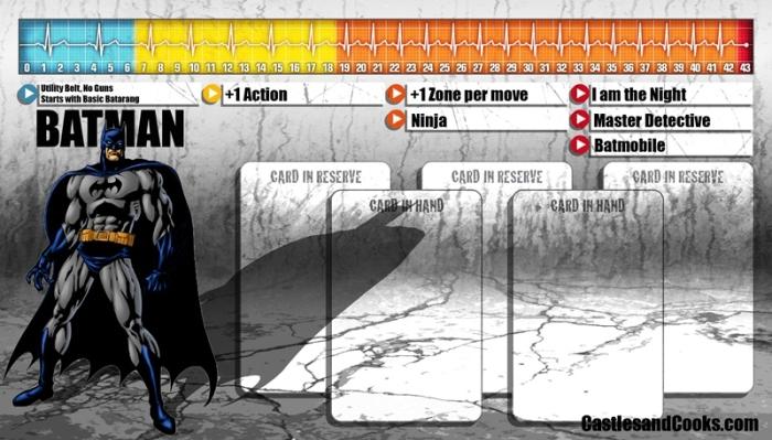 CNC_Batman_Zombicide