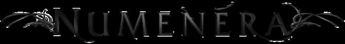 Numenera_Logo