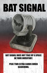 zombicide-batsignal