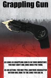 zombicide-grappling-gun