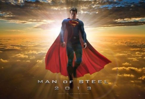 2469181-man_of_steel