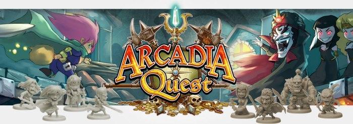 arcadia_quest