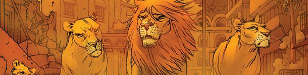 banner-leoes-de-bagda1