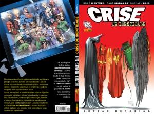capa-mole-crise_baixa