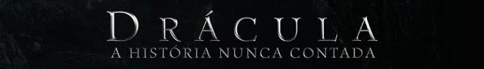 Dracula-A-Historia-Nunca-Contada-poster-br