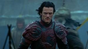 Luke-Evans-in-Dracula-Untold-932x524