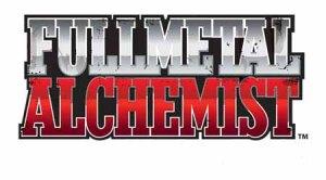 351147-full_metal_alchemist_logo