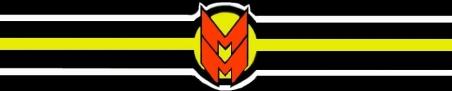 mm-logo-copy