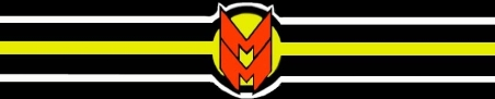 mm-logo-copy