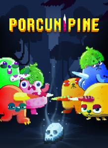 Porcunipine_BoxShot