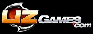 uz-games-2