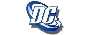 DC-comics-logo_zpse64c2f921