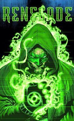 green-lantern-convergence