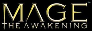 magetheawakening