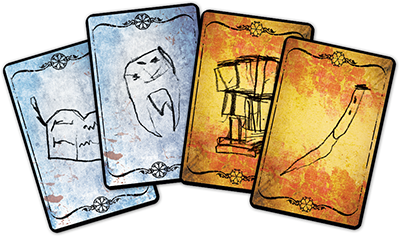 story-cards-winter-tales