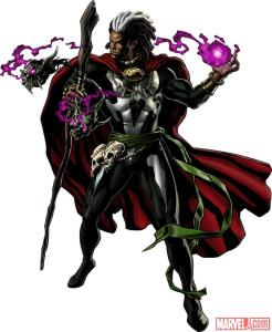 Doctor_Voodoo_Marvel.com_Art