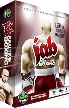 jab-box