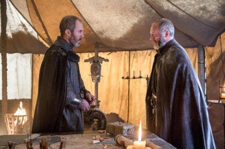 Game-Of-Thrones_S05_E07_Imagem_3
