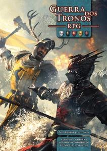 guerra-dos-tronos-rpg-1