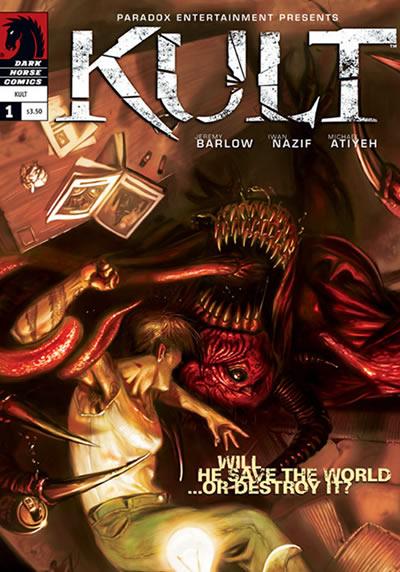 kult-horror-comic