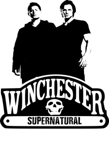 supernatural___winchester_logo_by_chasesocal-d6ml00q
