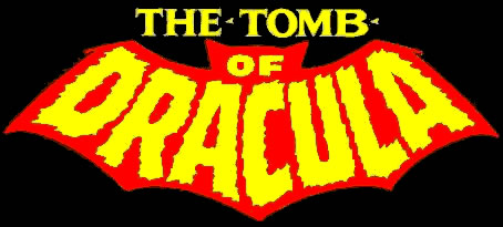 the-tomb-of-dracula-logo