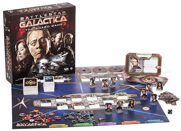 Battlestar-Galactica-Board-Game
