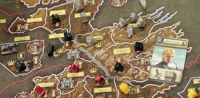 Game-of-Thrones-board-game2