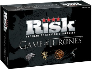 game_of_thrones_risk_3dbt_web