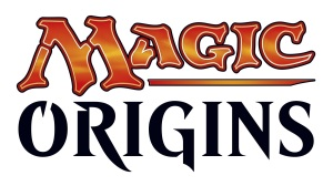 Magic-Origins-logo