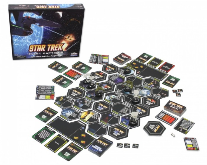 Star-Trek-Fleet-Captains1-1024x819