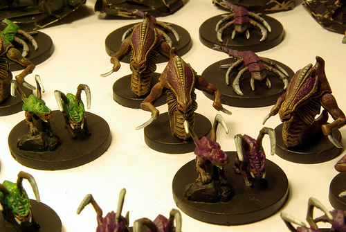 starcraft-board-game-painted