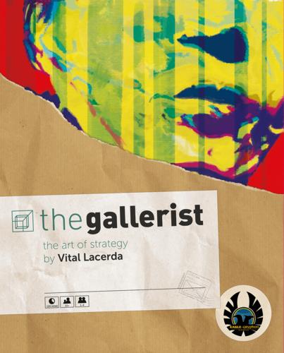 thegallerist.3