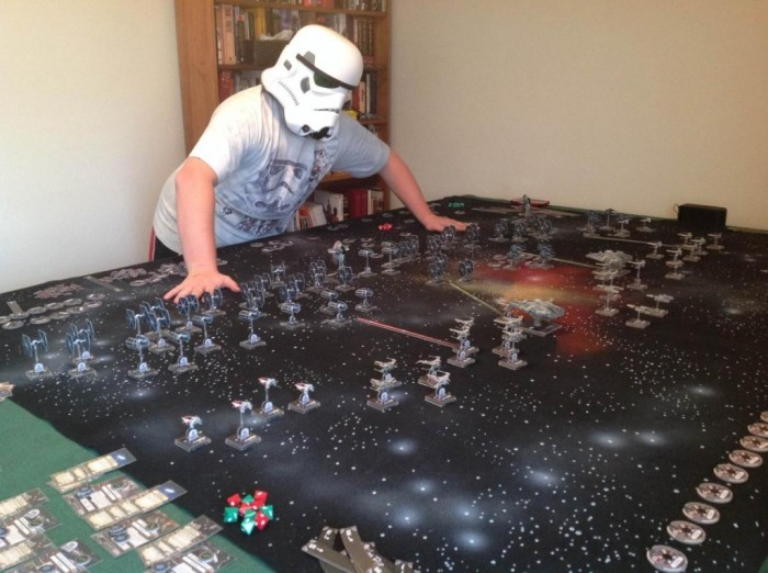 xwing-in-play-1024x765