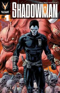 shadowman_issue_1_comic_book_cover_by_valiant_comics