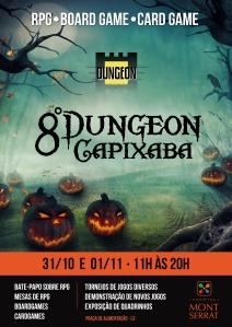 [SMS] dungeon_A3