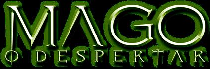 logo_mago_despertar