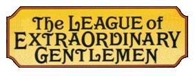 LEG_logo